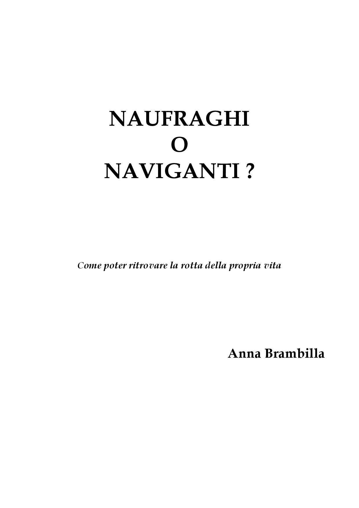 Naufraghi o Naviganti_01