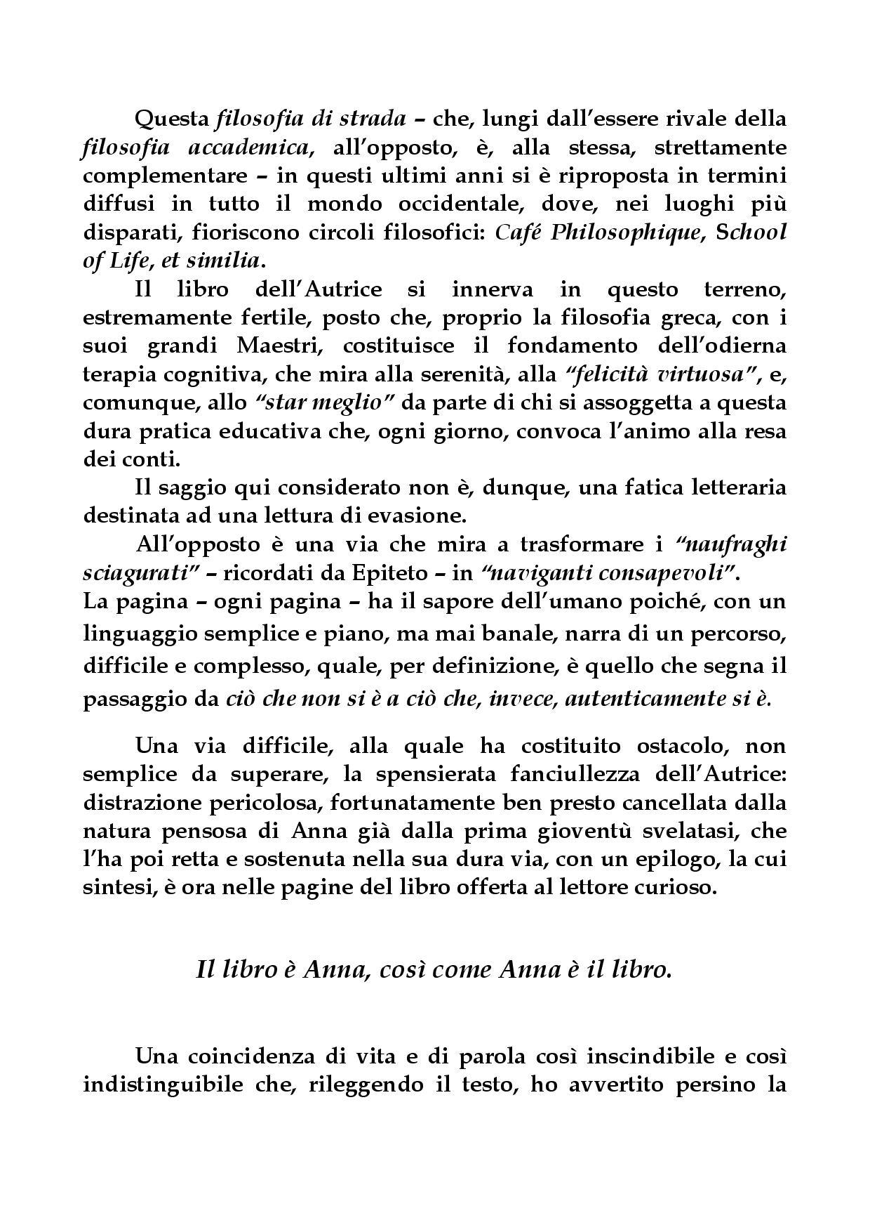 Naufraghi o Naviganti_05