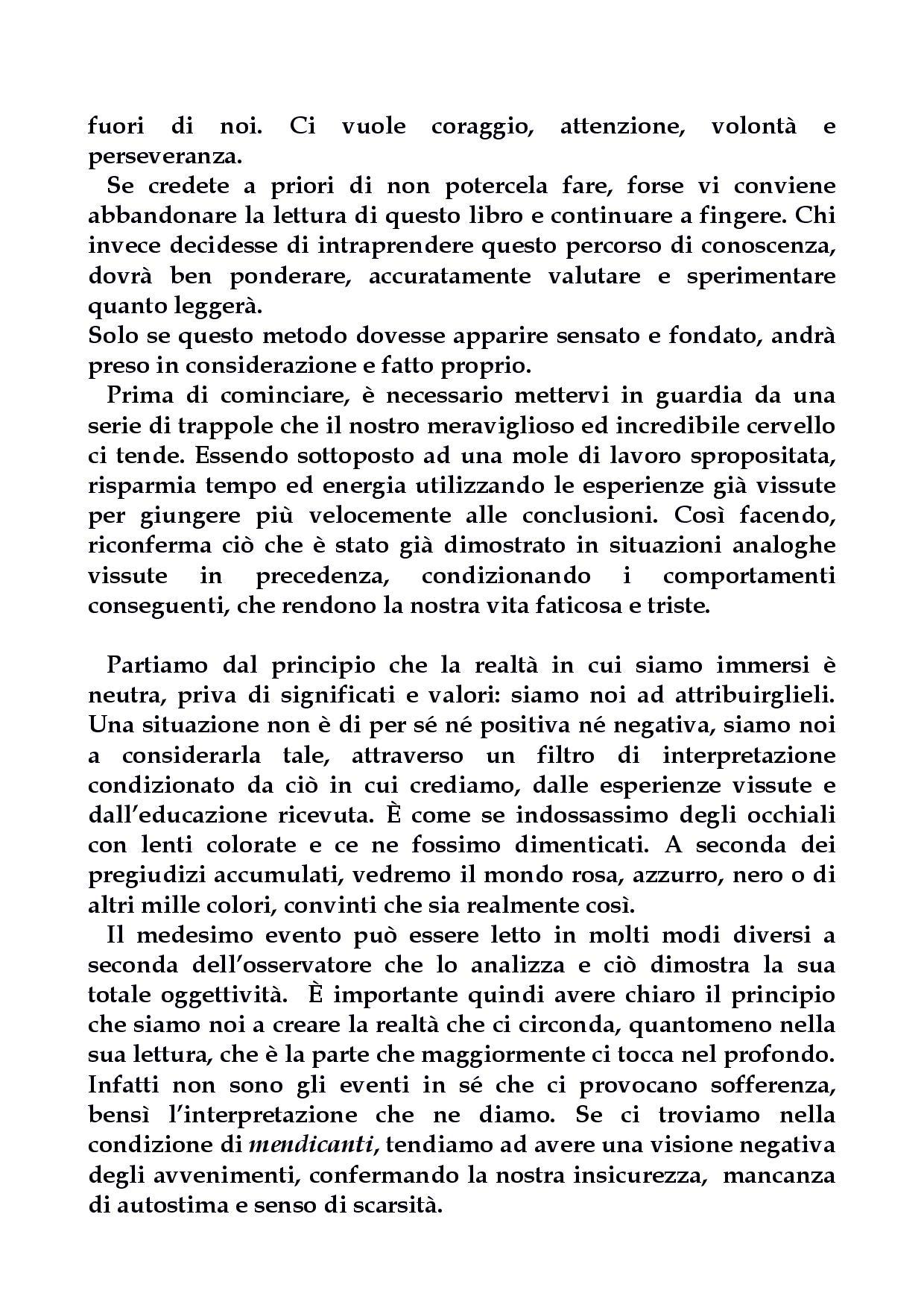 Naufraghi o Naviganti_23