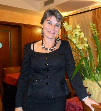 Anna Brambilla